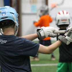Lacrosse Programs